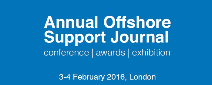 Image result for annual OSJ conference 2016