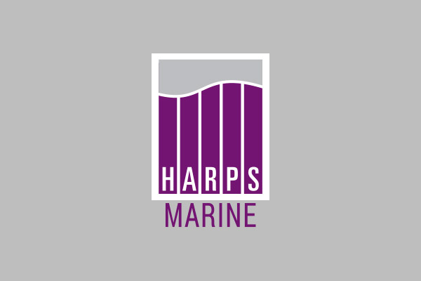 HARPS Collaborates with China Ocean Engineering Shanghai Company to Explore West African Opportunity